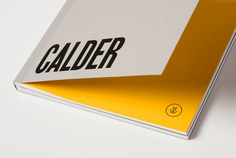 H&W_Calder_189