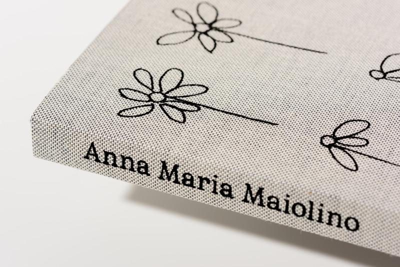 H&W_Anna_Maria_Maiolino_257