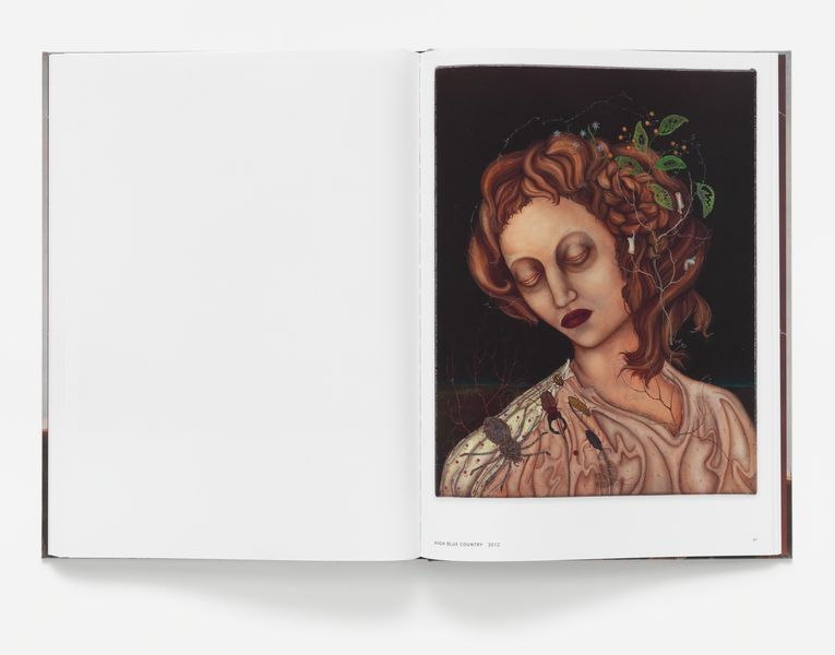 Anj Smith - Publication Paintings - pg - 80 - A3