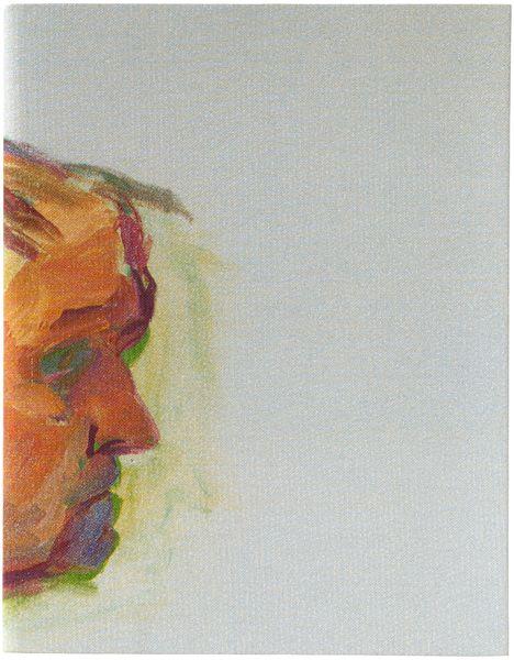 2004 12 Lassnig cover r