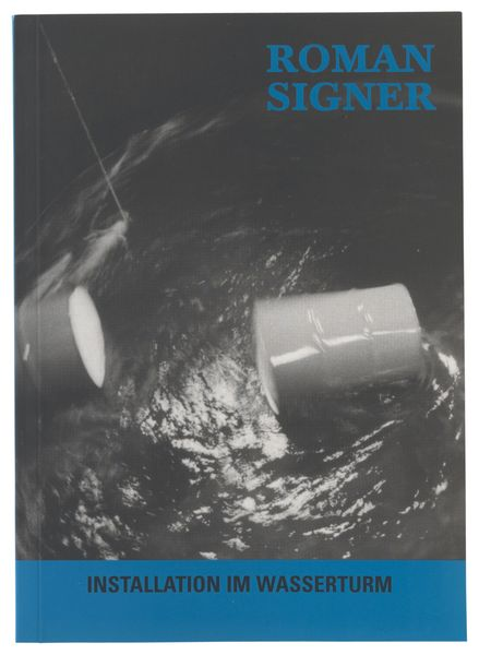 2001 7 Signer cover