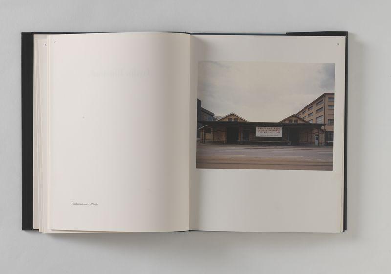1993 Buch Paik 06