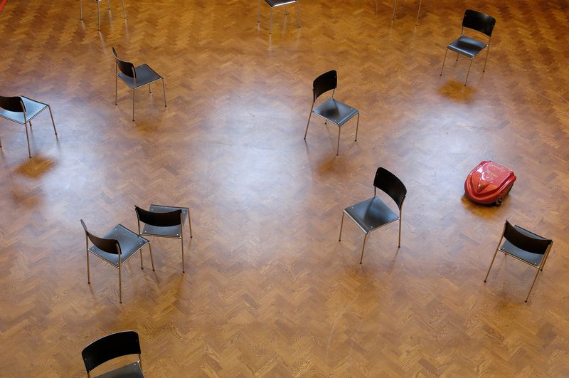 SIGNE38314, Stühle (Chairs)