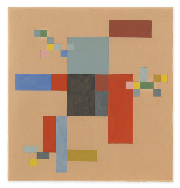 Sophie Taeuber Arp Artists Hauser Wirth All orders are custom made and most ship worldwide within 24 hours. sophie taeuber arp artists hauser