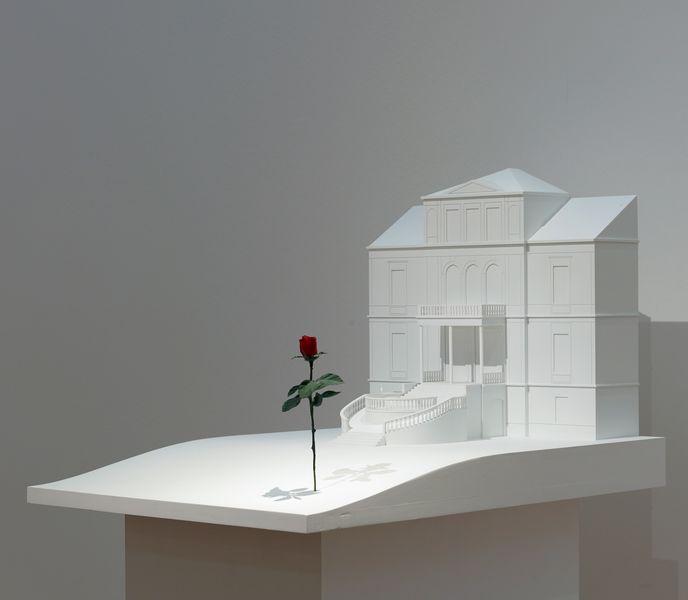 f82ed908475f7b Artists — Isa Genzken - Hauser   Wirth