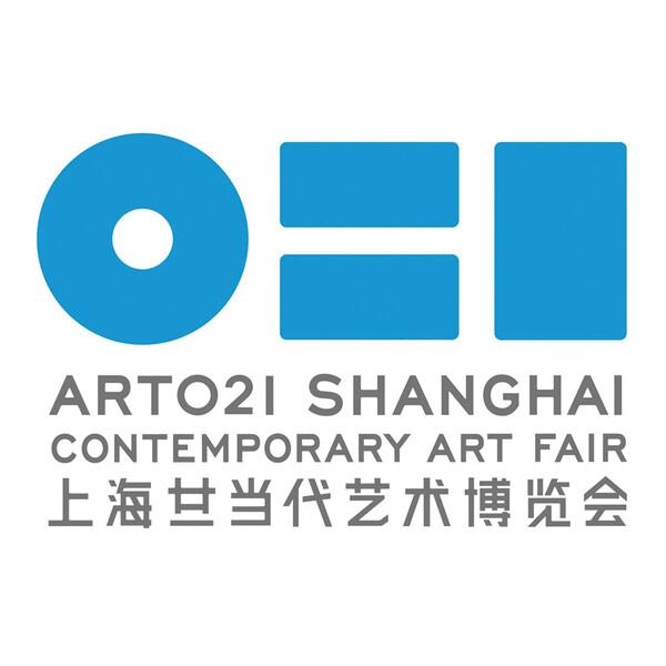 ARTO21 logo  editforweb