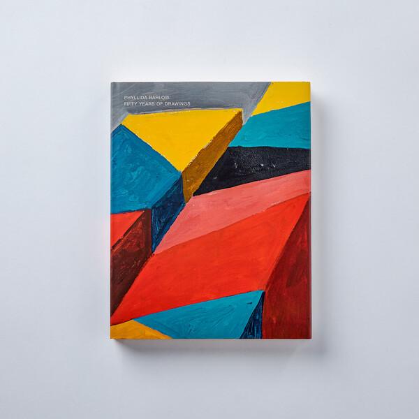 H&W_book_2809_adjust_1200px
