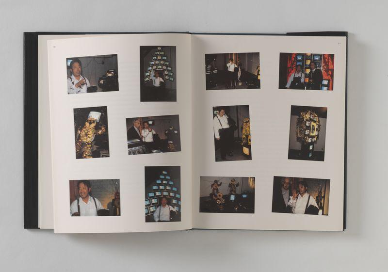 1993 Buch Paik 03