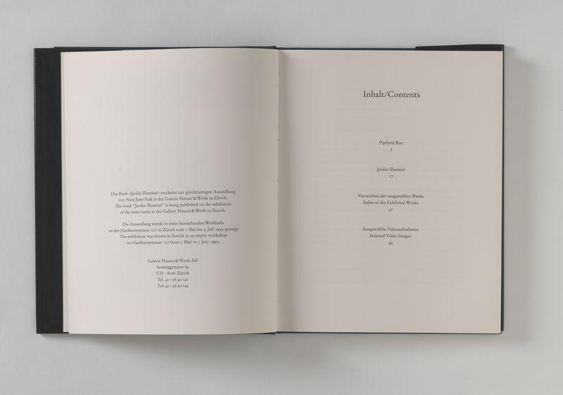 1993 Buch Paik 02