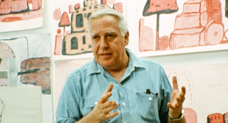 GUSTON PHILIP_Crop_Web