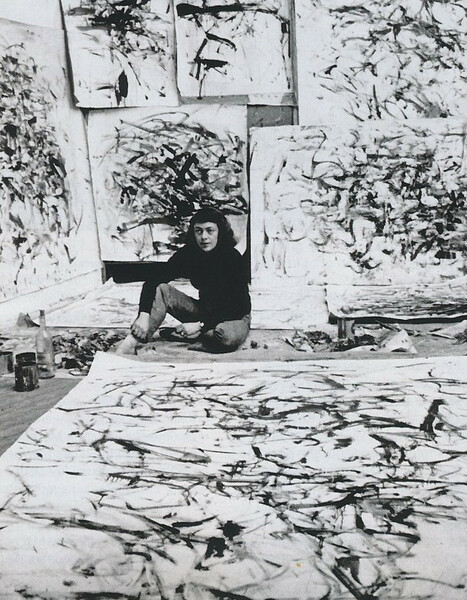 Joan Mitchell_LifeMagazine