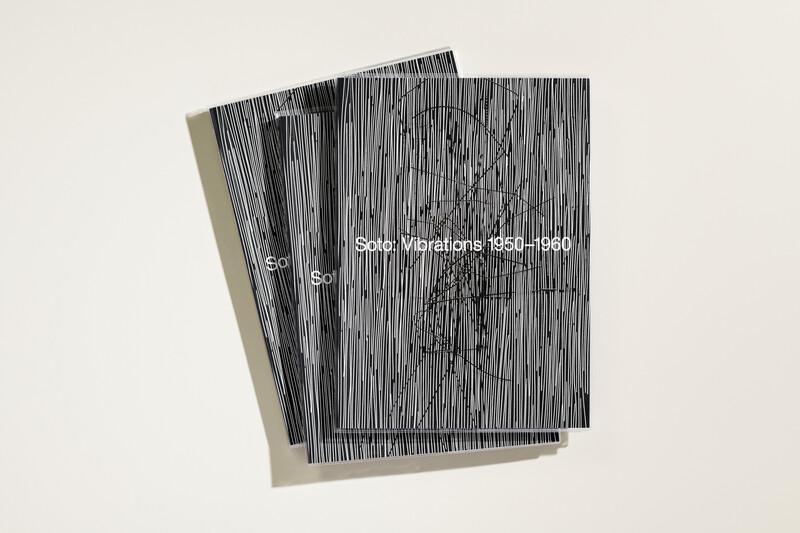 H&W_Soto_Vibrations_040