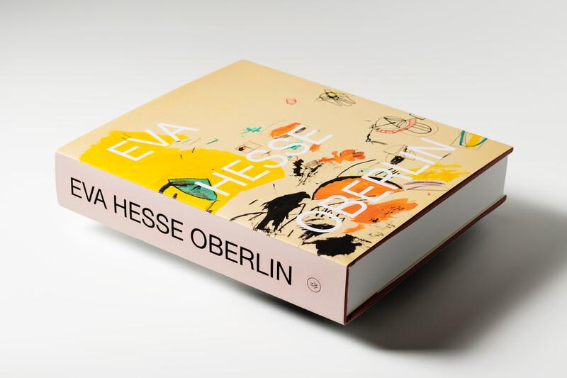 H&W_Eva_Hesse_Oberlin_049