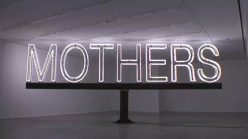 mothers2min-C332hB.mp4