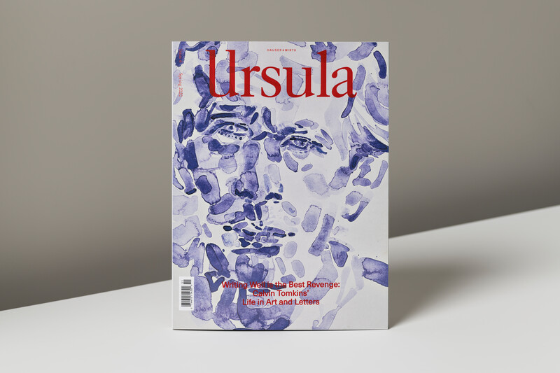 HW_Ursula_Issue_6_003