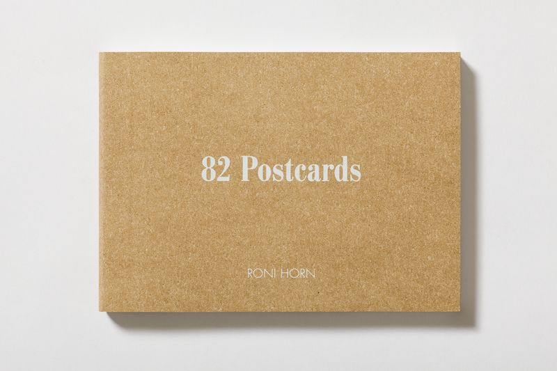 Horn 82 Postcards