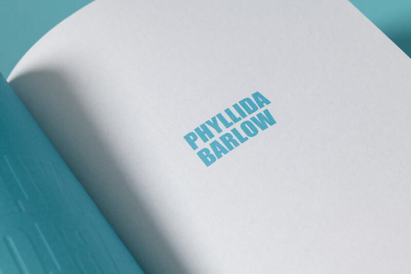 HWP_Phyllida_Barlow_Collected_Writing_118