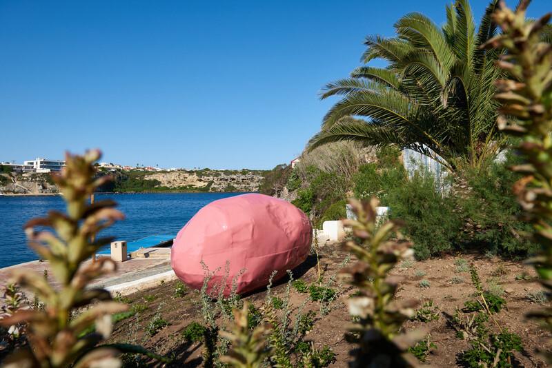 HW_Menorca_Sculptures_D_Schaefer_007