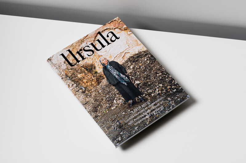 H&W_Ursula_Issue_2_013