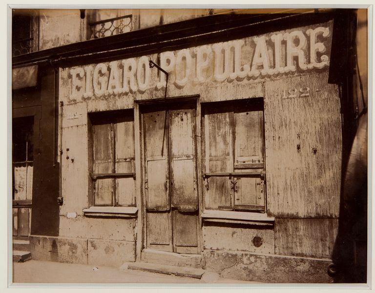 ATGET_Coiffeur à la Villette_ca1900_ATGET85942