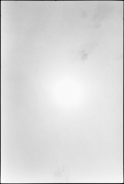 LEONA69611 August 6, frame 19