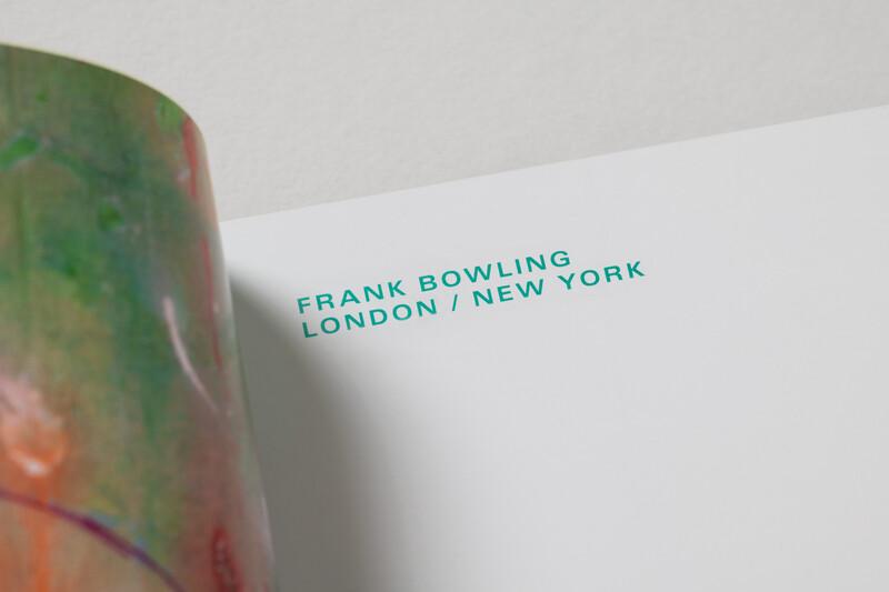 HWP_Frank_Bowling_151