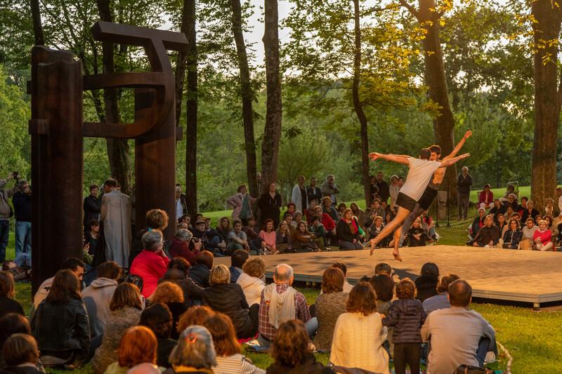 221021 HWSO Basque Festival 1