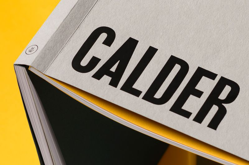 H&W_Calder_051