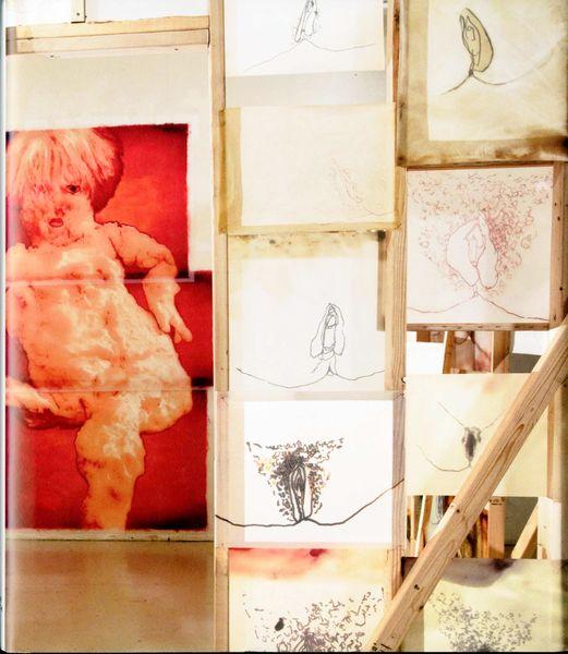 Publishers Images 2010