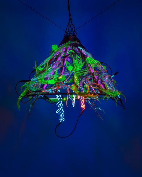 Artists — Richard Jackson - Hauser & Wirth
