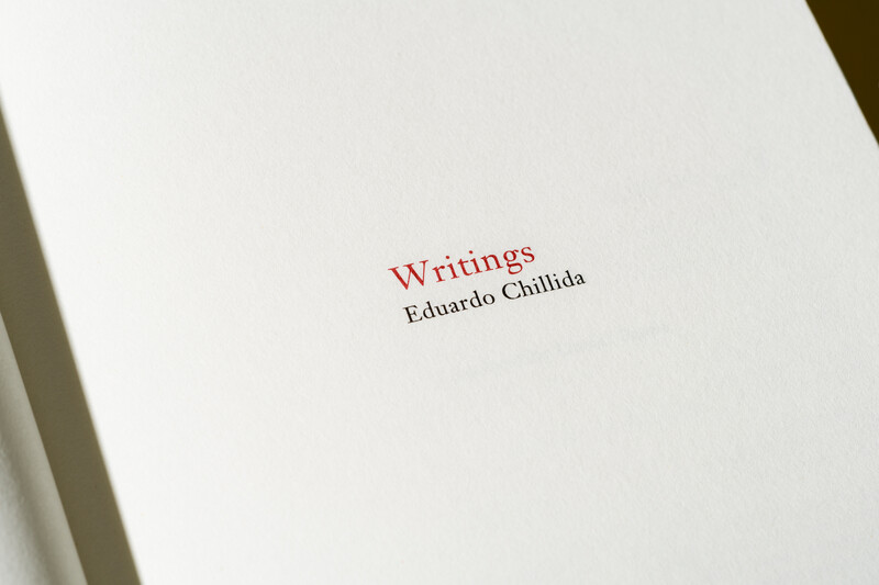 H&W_Chillida_Writings_057