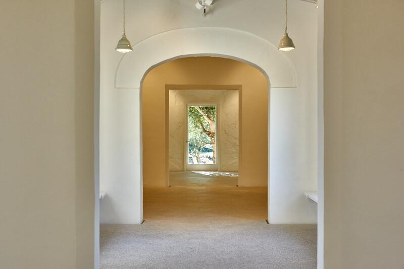 Hauser&Wirth_Interiors_D_Schäfer_016