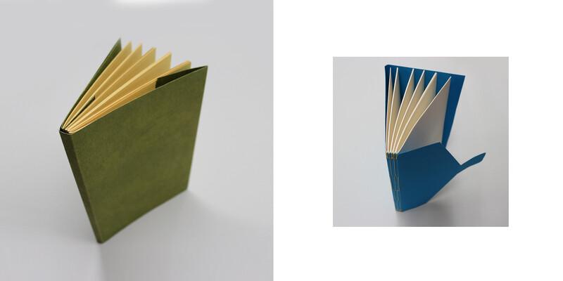 22Oct_SignatureBook