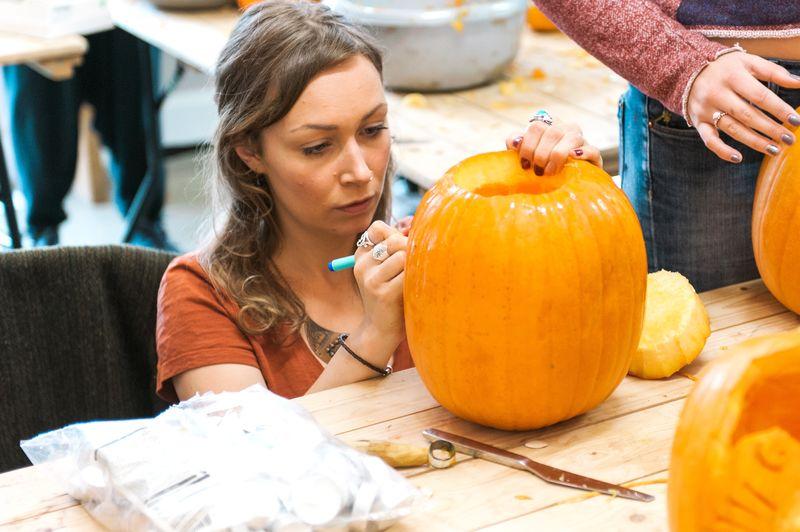 Pumpkin Fest 2016-8 copy