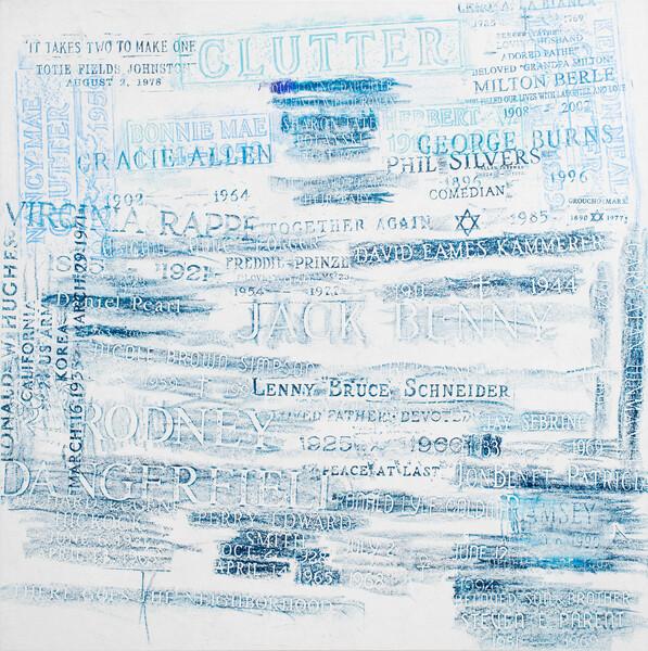 _CCP1186_canvas_blue