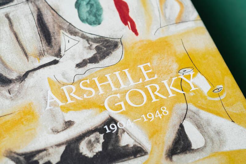 H&W_Gorky_1904-48_053