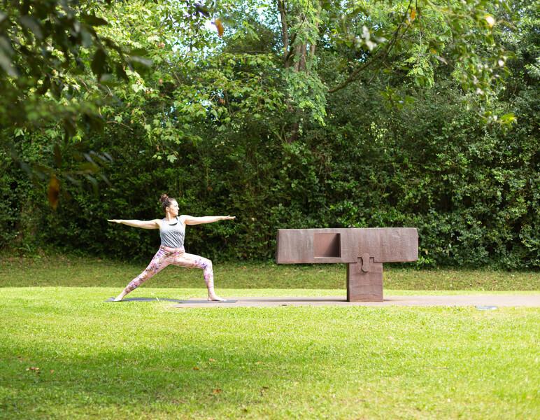 210629 HWSO Pilates