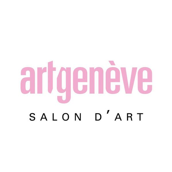 Art Geneve Art Fair