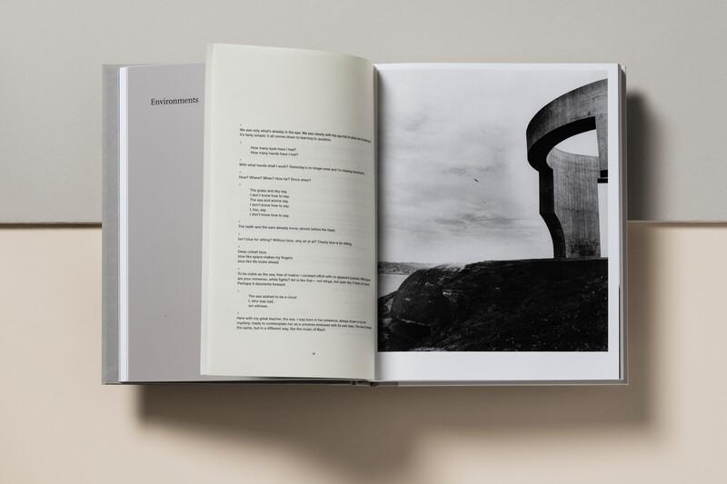 HW_Chillida_Open_Air_Sculptures_089