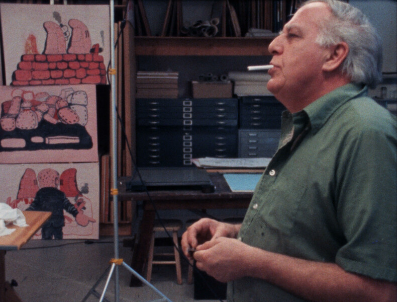 Guston_FilmStill