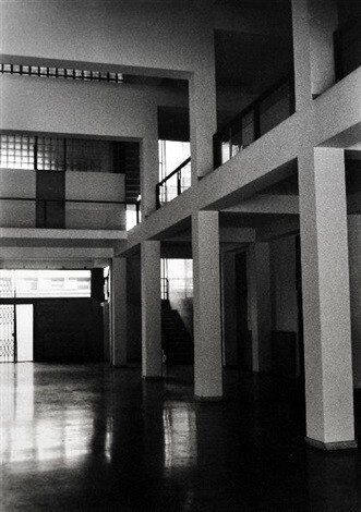 günther-förg-casa-del-fascio,-como