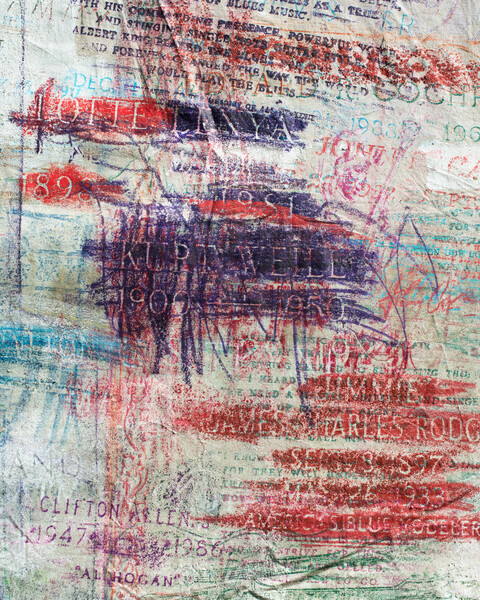 _CCP1154_canvas_detail_weill