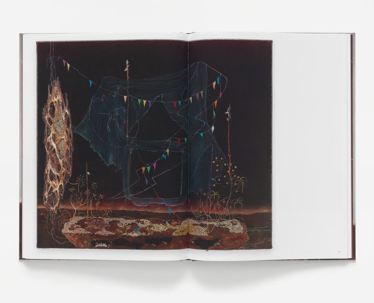 Anj Smith - Publication Paintings - pg - 72 - A3