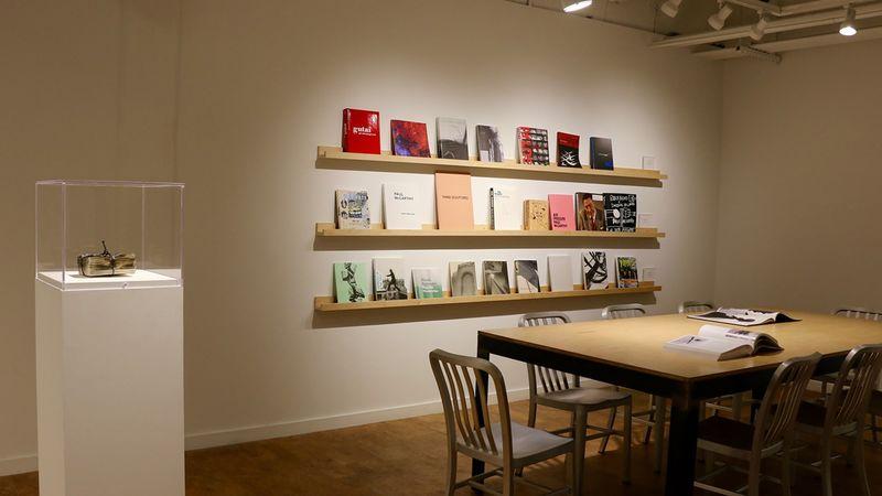 Book-Lab-InDeep-PMC-Summer2017-ad4573.jpg