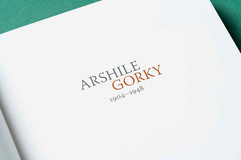 H&W_Gorky_1904-48_102