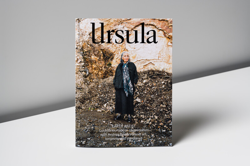 H&W_Ursula_Issue_2_002