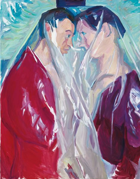 Artists Maria Lassnig Hauser Wirth
