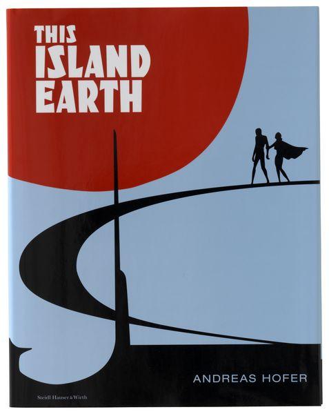 2006 6 This Island 10