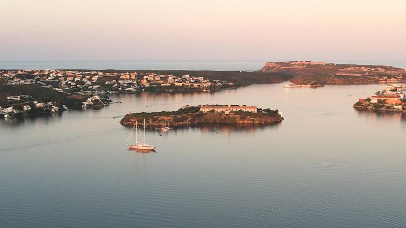 Menorca Film Cover Frame Revised