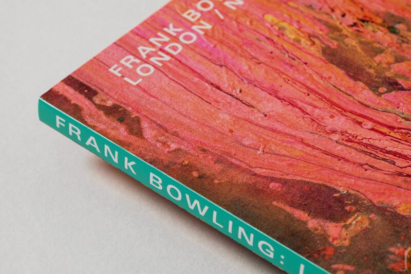 HWP_Frank_Bowling_104